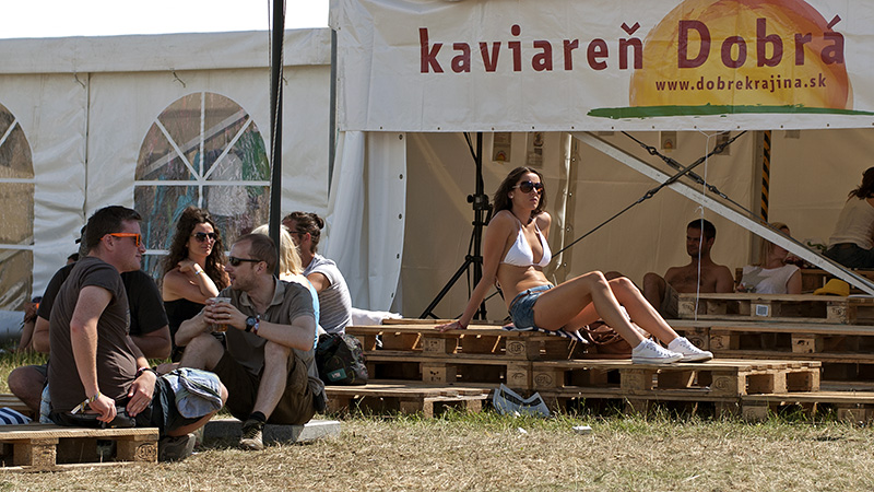 Lubos-Horvat-Festival_Pohoda_2013_133