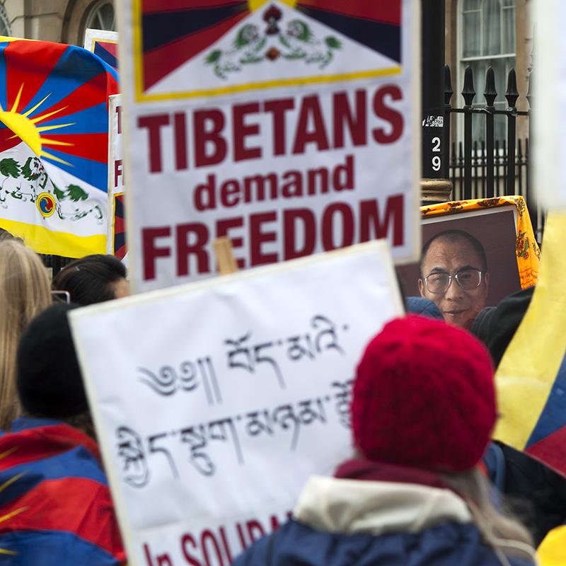 Lubos-Horvat-Free-Tibet-London-2013_01