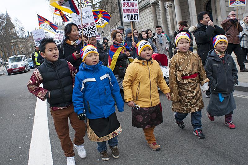 Lubos-Horvat-Free-Tibet-London-2013_08