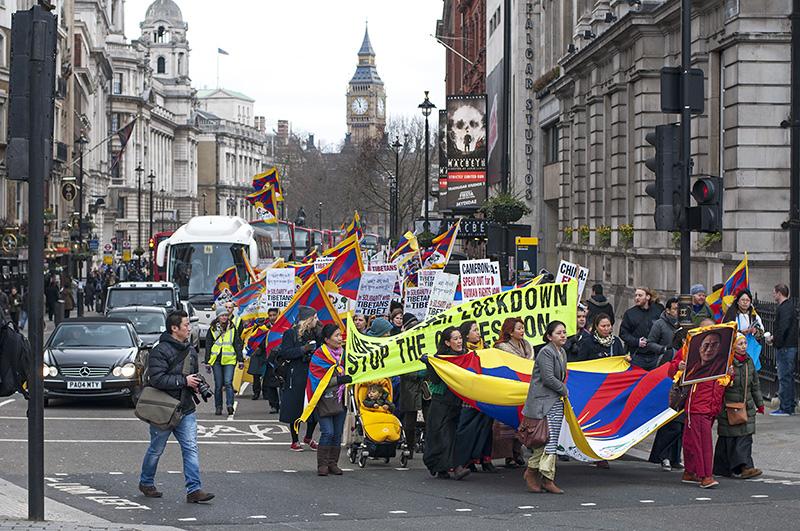 Lubos-Horvat-Free-Tibet-London-2013_09