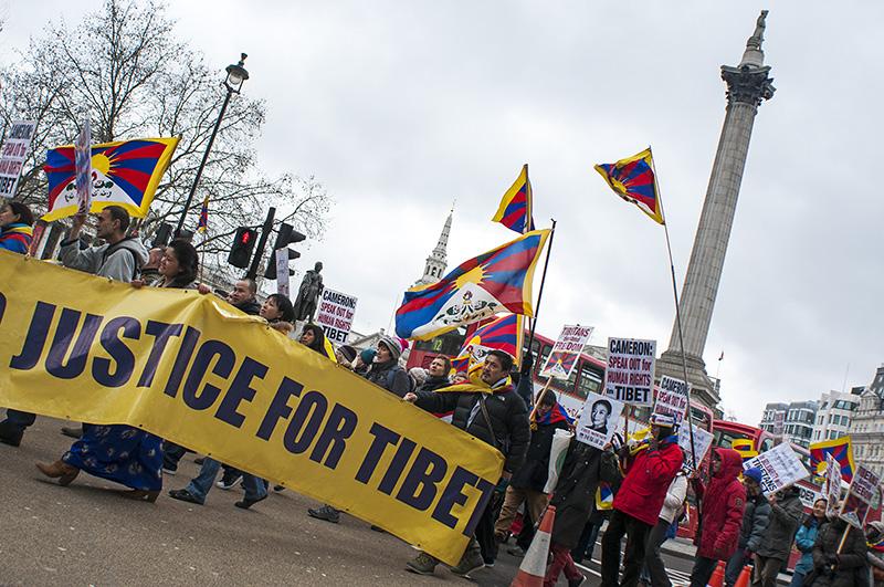 Lubos-Horvat-Free-Tibet-London-2013_10