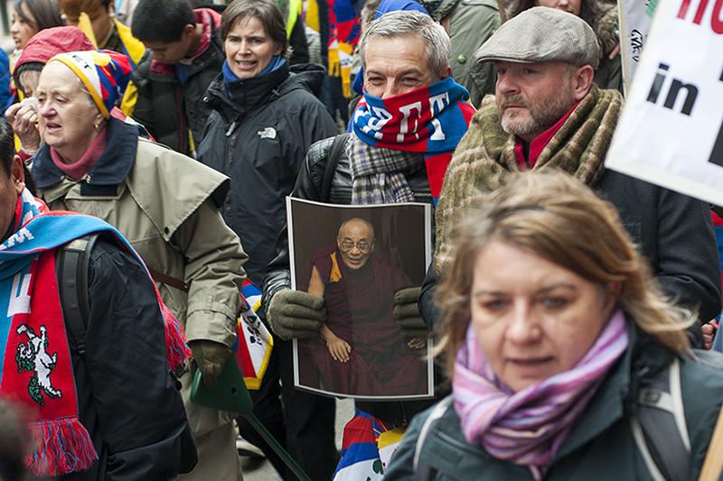 Lubos-Horvat-Free-Tibet-London-2013_16