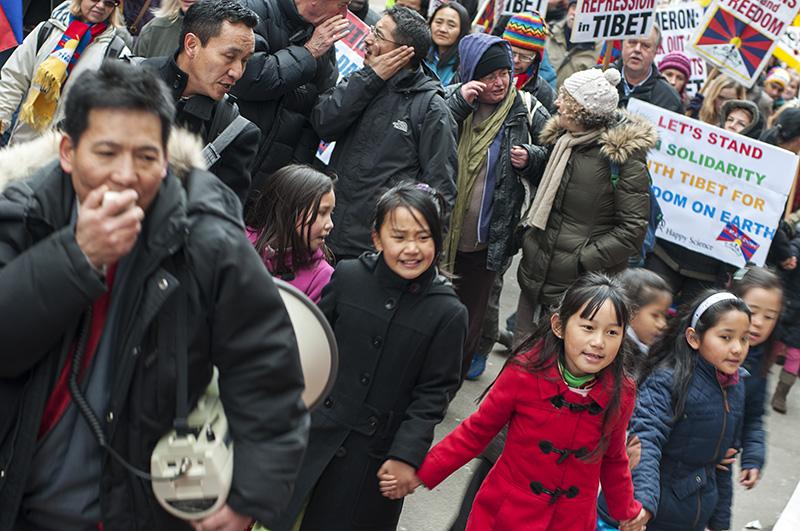 Lubos-Horvat-Free-Tibet-London-2013_17
