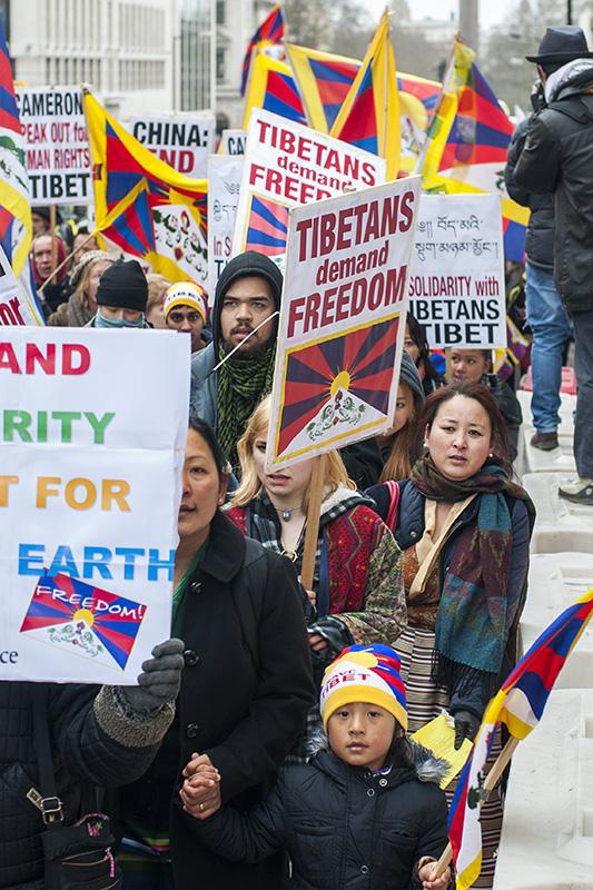 Lubos-Horvat-Free-Tibet-London-2013_18