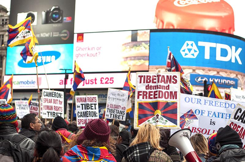 Lubos-Horvat-Free-Tibet-London-2013_19
