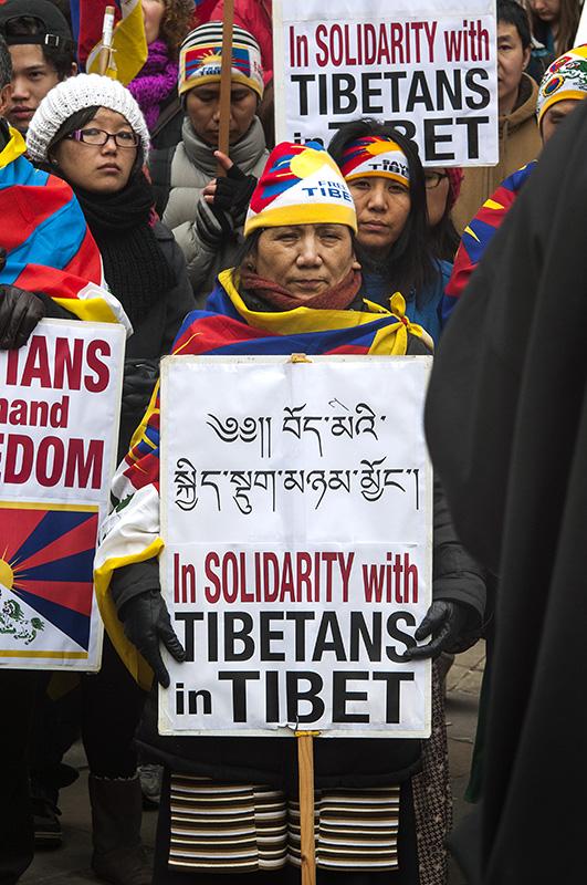 Lubos-Horvat-Free-Tibet-London-2013_30