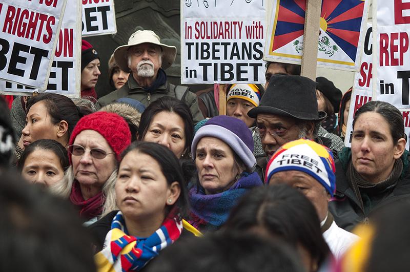 Lubos-Horvat-Free-Tibet-London-2013_31