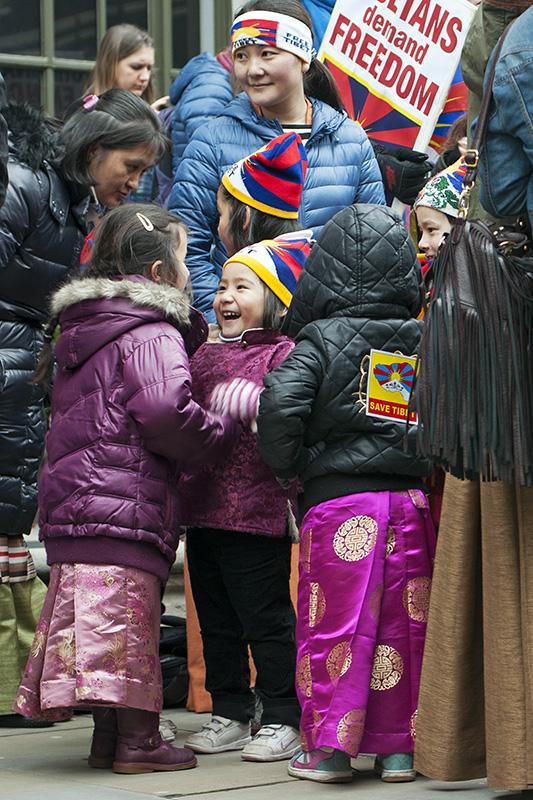 Lubos-Horvat-Free-Tibet-London-2013_39