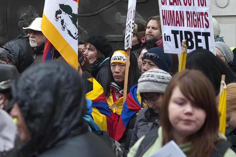 Lubos-Horvat-Free-Tibet-London-2013_40