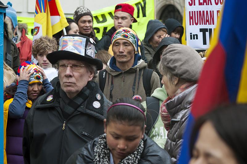 Lubos-Horvat-Free-Tibet-London-2013_41