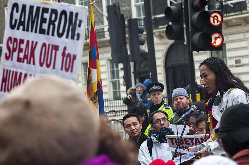 Lubos-Horvat-Free-Tibet-London-2013_43