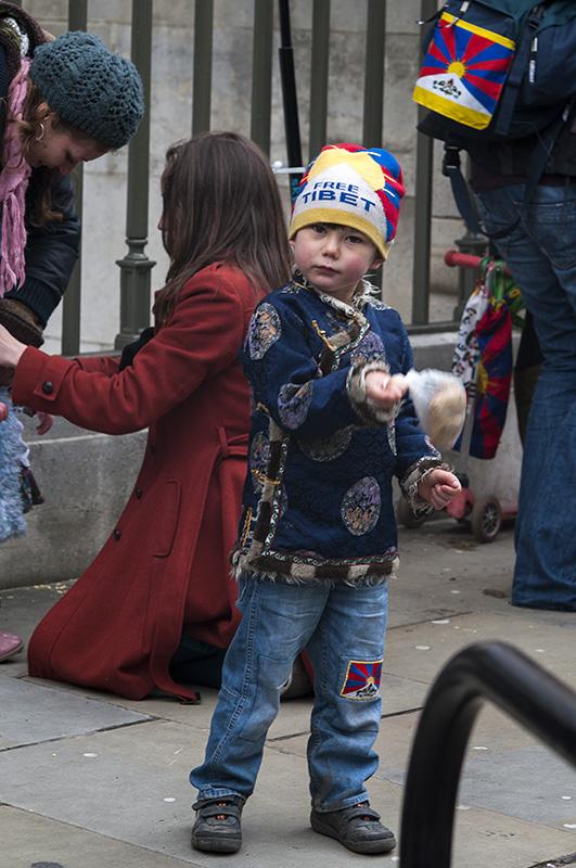 Lubos-Horvat-Free-Tibet-London-2013_44
