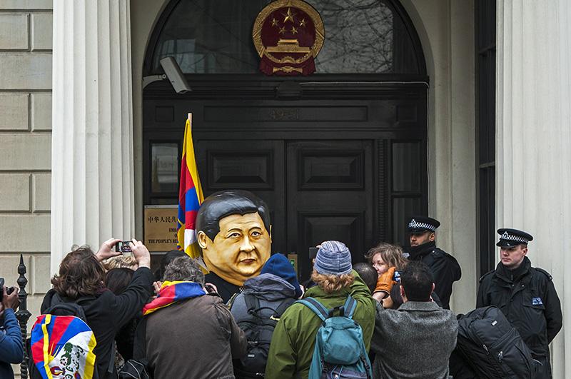 Lubos-Horvat-Free-Tibet-London-2013_46