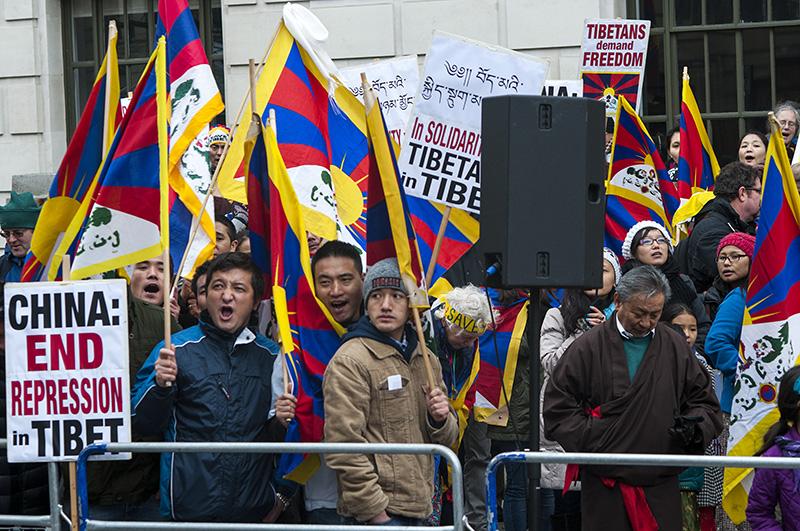 Lubos-Horvat-Free-Tibet-London-2013_47