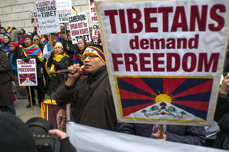 Lubos-Horvat-Free-Tibet-London-2013_52