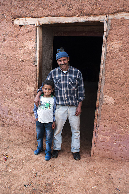 Lubos-Horvat-morocco-trip-2012_028