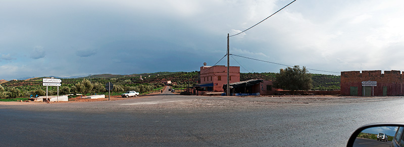 Lubos-Horvat-morocco-trip-2012_037