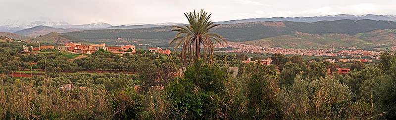 Lubos-Horvat-morocco-trip-2012_038
