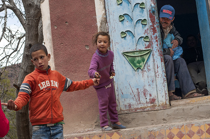 Lubos-Horvat-morocco-trip-2012_053