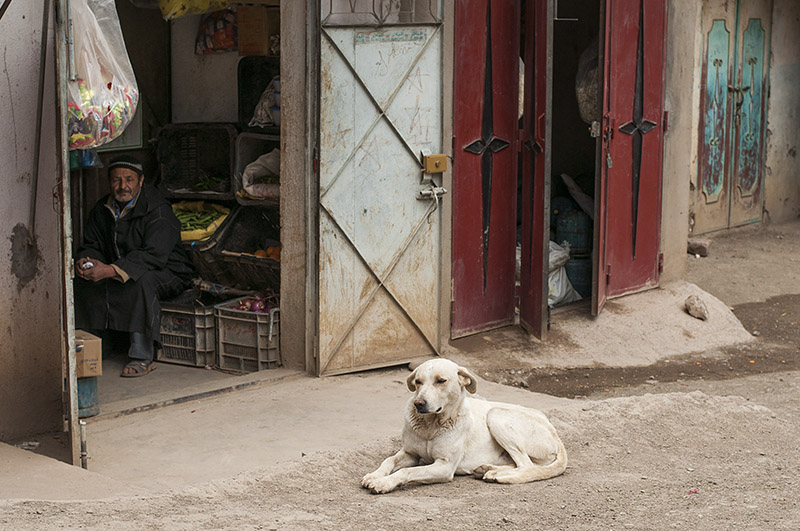 Lubos-Horvat-morocco-trip-2012_055