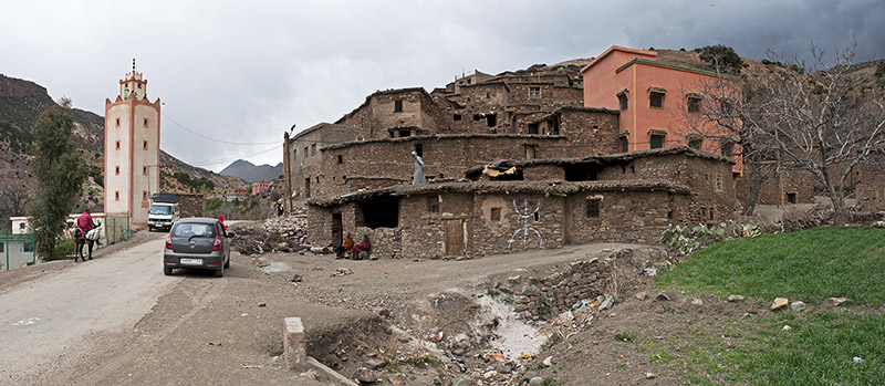Lubos-Horvat-morocco-trip-2012_057