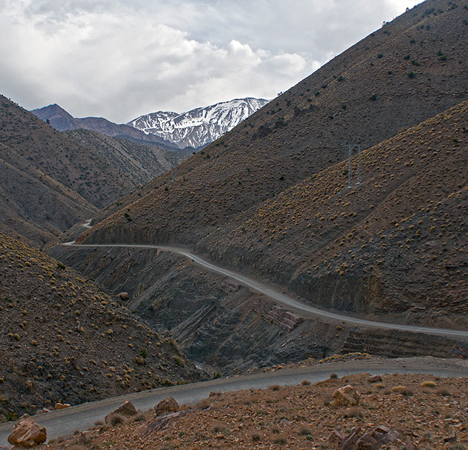 Lubos-Horvat-morocco-trip-2012_068
