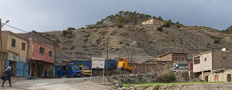 Lubos-Horvat-morocco-trip-2012_071