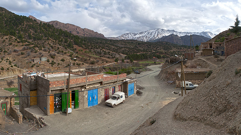Lubos-Horvat-morocco-trip-2012_072
