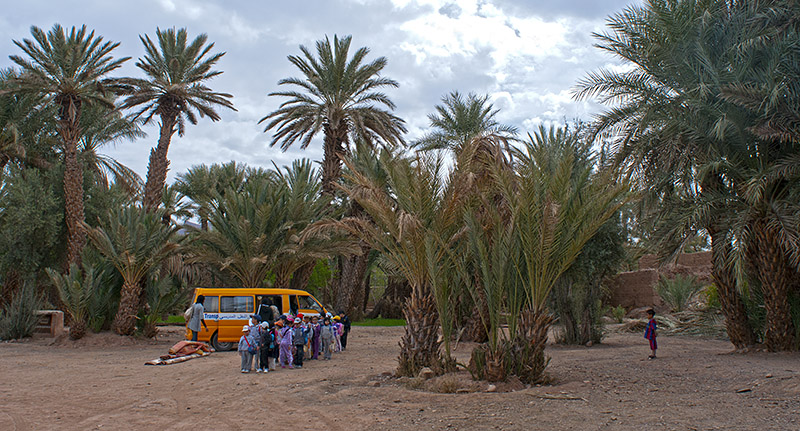 Lubos-Horvat-morocco-trip-2012_083