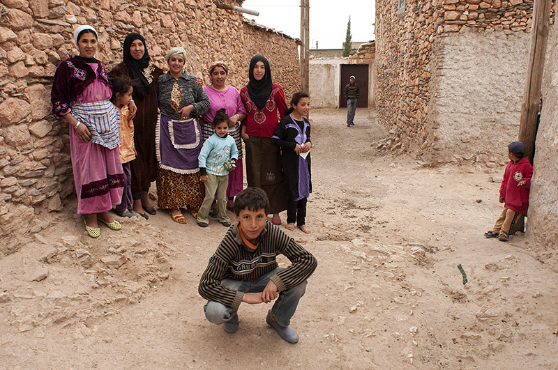 Lubos-Horvat-morocco-trip-2012_122