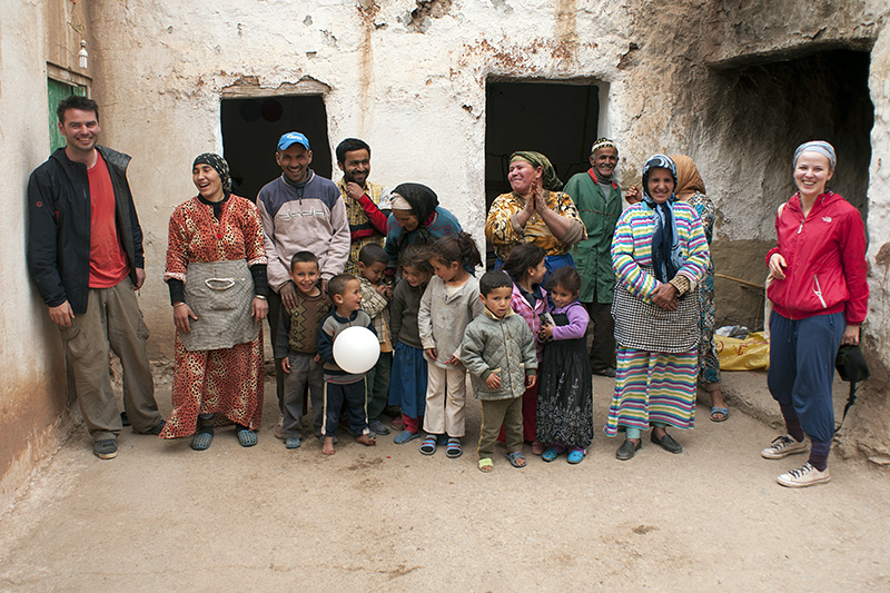 Lubos-Horvat-morocco-trip-2012_128
