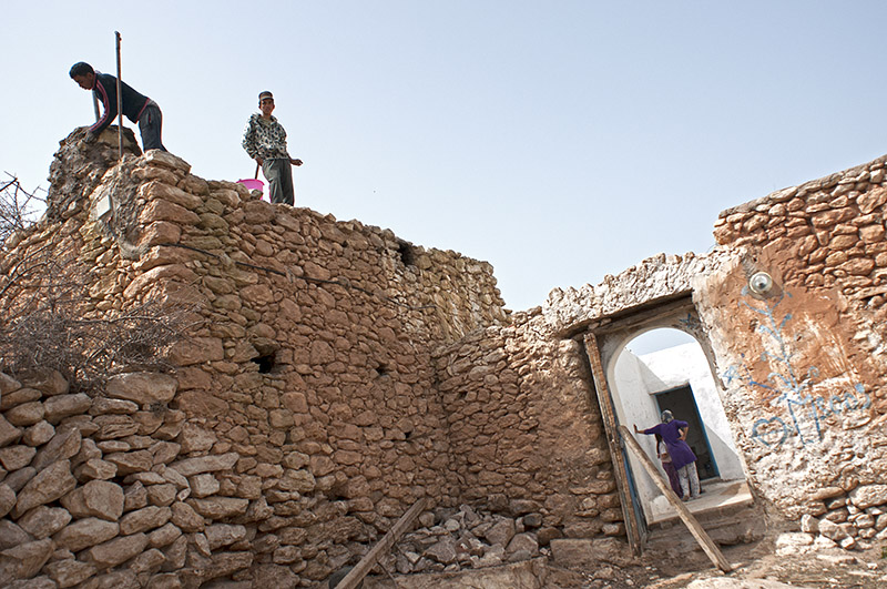 Lubos-Horvat-morocco-trip-2012_136