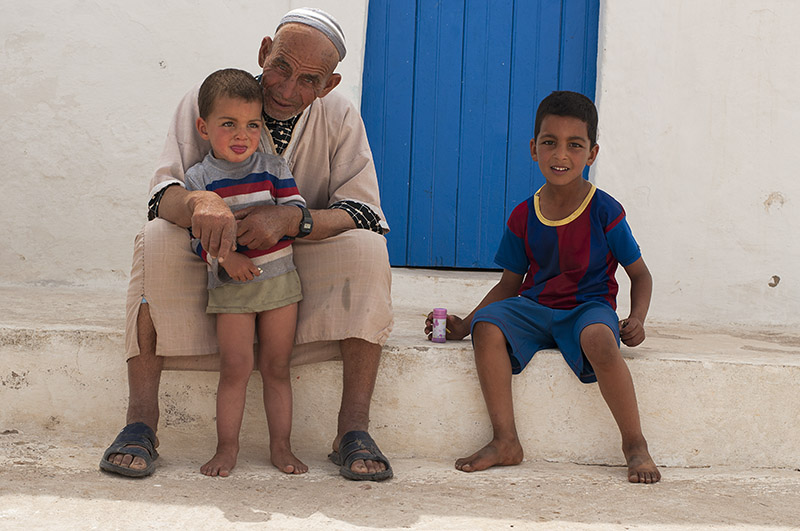 Lubos-Horvat-morocco-trip-2012_142