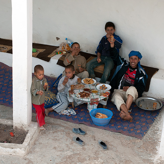 Lubos-Horvat-morocco-trip-2012_156