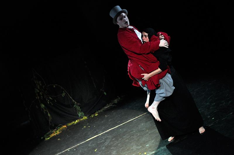 Lubos-Horvat_Panta-Rei-Theatre_Rocinante-Rocinante_008