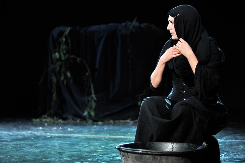 Lubos-Horvat_Panta-Rei-Theatre_Rocinante-Rocinante_011