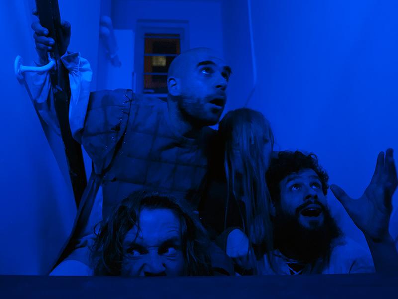 Lubos-Horvat_Panta-Rei-Theatre_Rocinante-Rocinante_023