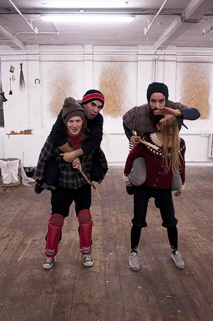 Lubos-Horvat_Panta-Rei-Theatre_Rocinante-Rocinante_059