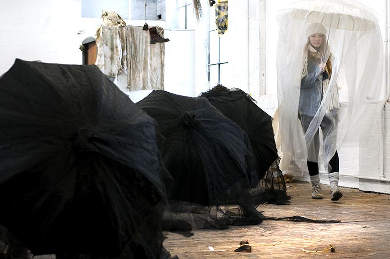 Lubos-Horvat_Panta-Rei-Theatre_Rocinante-Rocinante_121