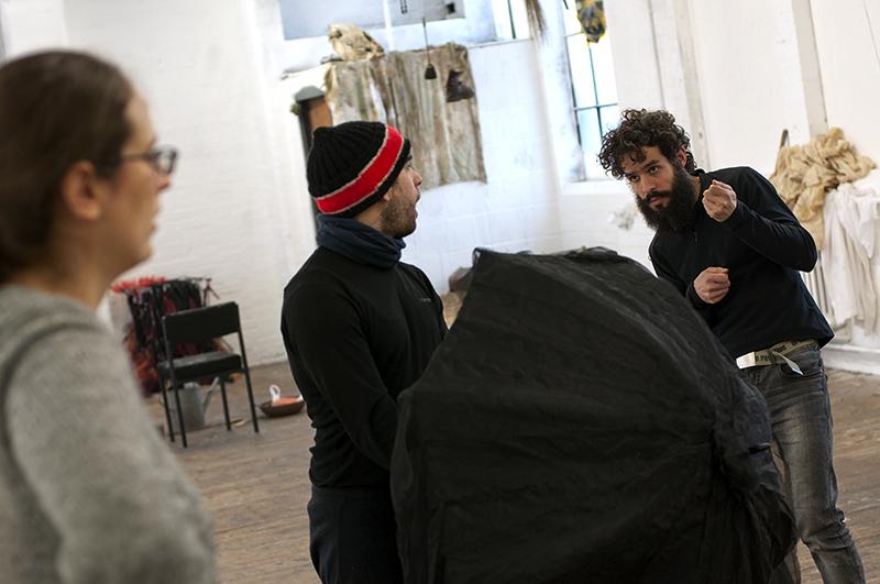 Lubos-Horvat_Panta-Rei-Theatre_Rocinante-Rocinante_125