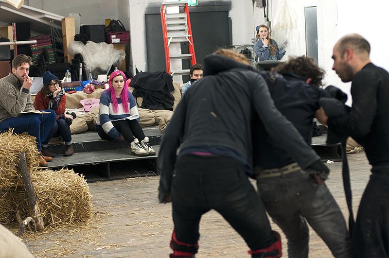 Lubos-Horvat_Panta-Rei-Theatre_Rocinante-Rocinante_136