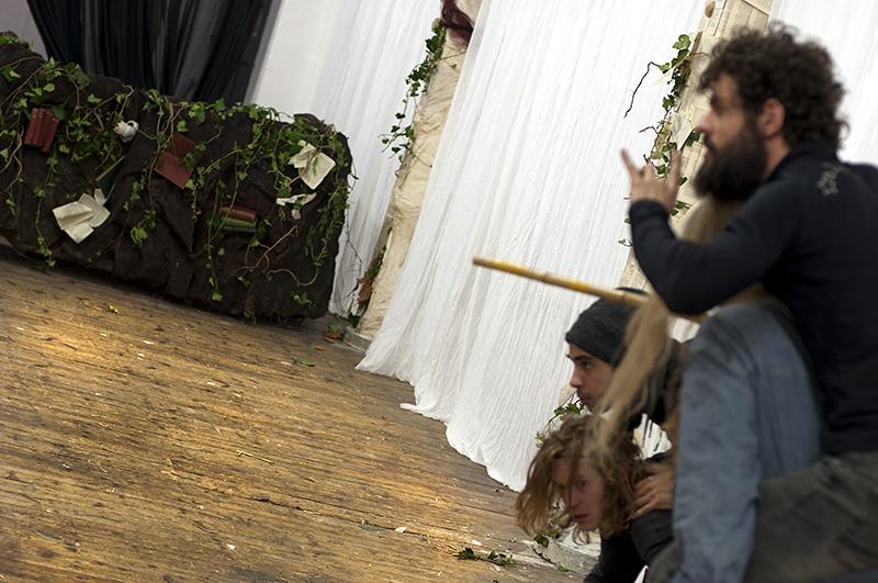 Lubos-Horvat_Panta-Rei-Theatre_Rocinante-Rocinante_140