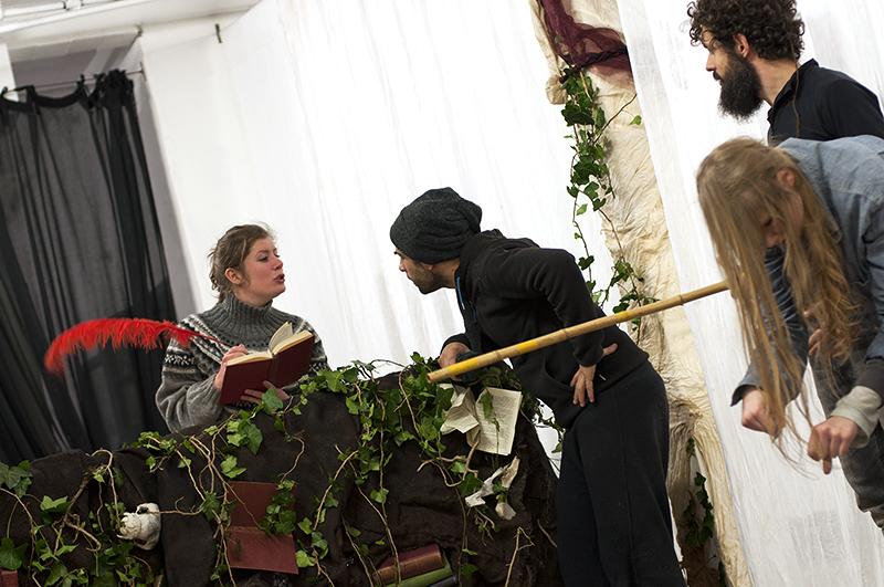 Lubos-Horvat_Panta-Rei-Theatre_Rocinante-Rocinante_143