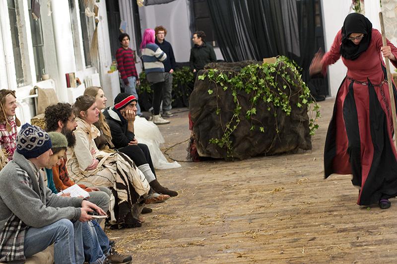 Lubos-Horvat_Panta-Rei-Theatre_Rocinante-Rocinante_189