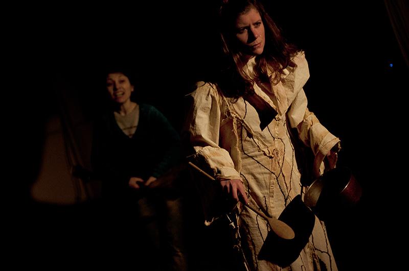Lubos-Horvat_Panta-Rei-Theatre_Rocinante-Rocinante_198