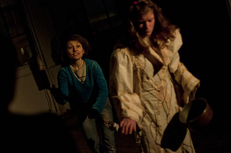 Lubos-Horvat_Panta-Rei-Theatre_Rocinante-Rocinante_199