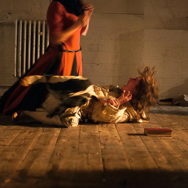 Lubos-Horvat_Panta-Rei-Theatre_Rocinante-Rocinante_219