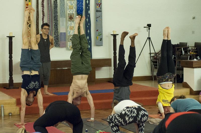 Lubos-Horvat_Yoga-108-Sun-Salutations_2014_29