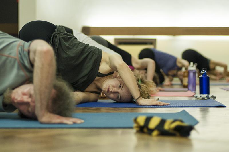 Lubos-Horvat_Yoga-108-Sun-Salutations_2014_45