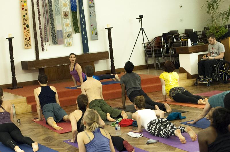 Lubos-Horvat_Yoga-108-Sun-Salutations_2014_50
